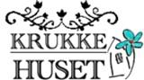 Velkommen til krukke-huset.dk